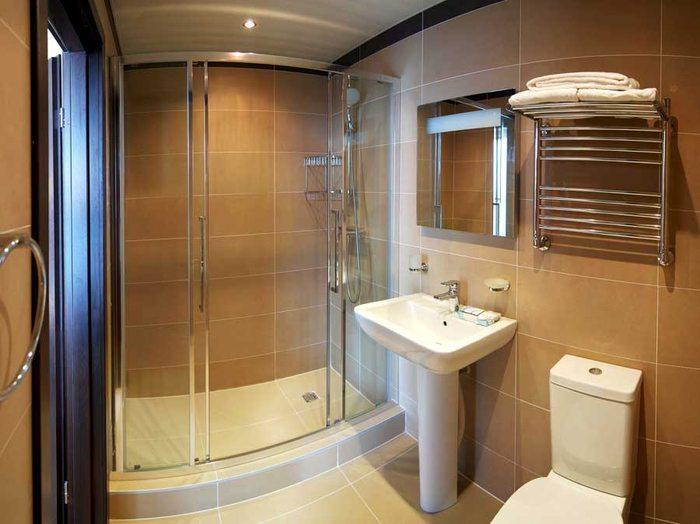 bathroom-Elektronika