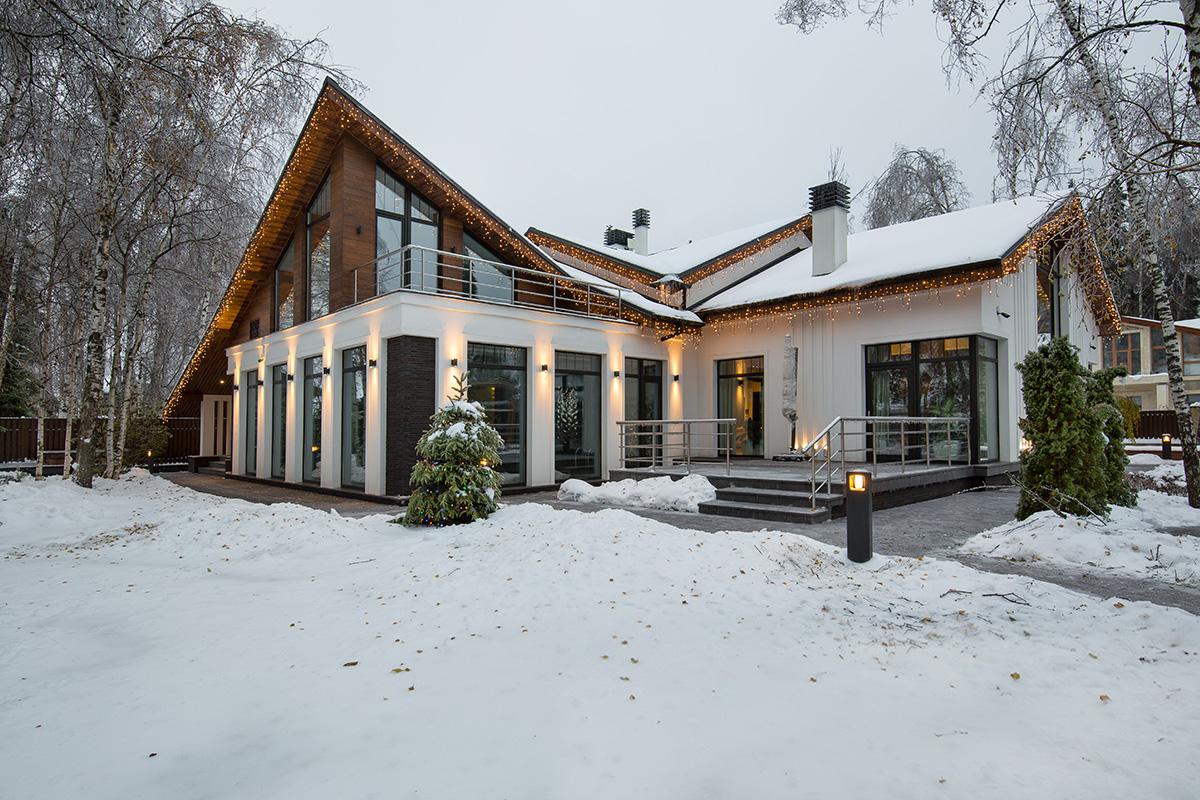 dom-pestovo